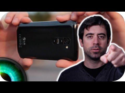 10 consejos para grabar mejores vídeos con tu móvil | Tutorial
