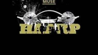 Muse - Take A Bow [Haarp Tour: Live From Wembley]