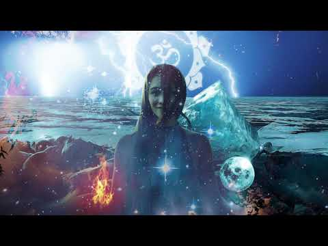 Full Body Regeneration l Passionate Cosmic Healing l Spiritual Zen
