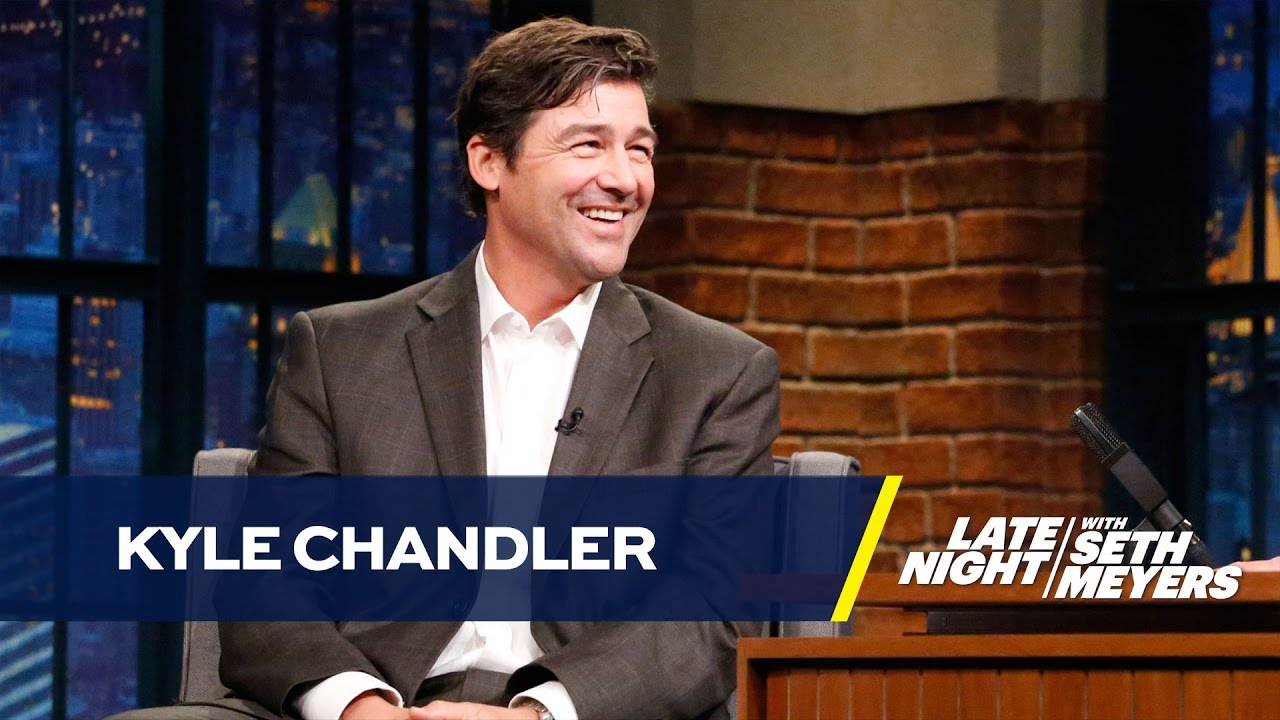 kyle-chandler-loves-say-yes-to-the-dress