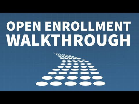 Migraine Patients The way to select Medical Health Insurance During Open Enrollment