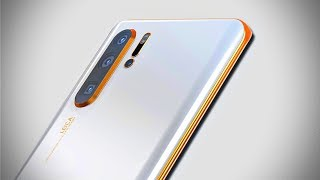 Huawei P30 Pro OFFICIAL - ZOOMING into FUTURE!!!