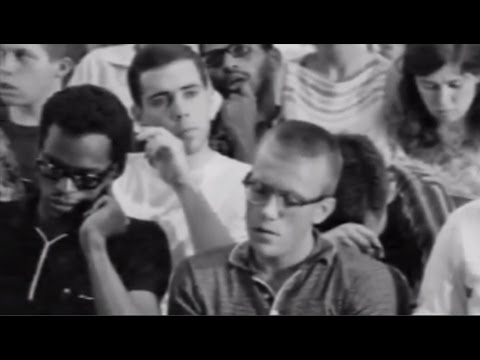How Guns Made the Civil Rights Movement Possible (3/3)