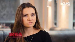 """Мотря з """"Кайдашів"""": акторка Антоніна Хижняк відверто розповіла про розлучення та познайомила з сином"""