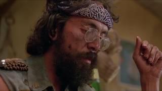 Gambar cover Cheech & Chong's Next Movie (1980) Bike Scene