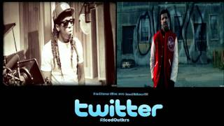 Drake Ft Lil Wayne The Motto [Clean Version]
