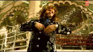 Maula E Madina (Full Song) Ek Ishara: Hans Raj Hans