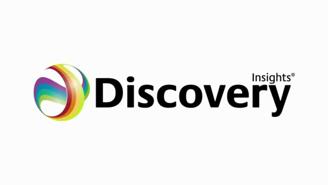 how to stop logging out of discovery