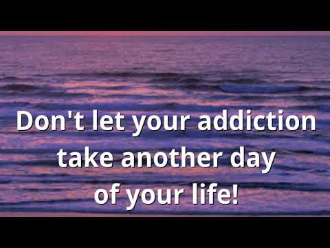 Christian Drug and Alcohol Treatment Centers O Brien FL (855) 419-8836 Alcohol Recovery Rehab