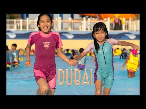 dubai:-kids-can't-get-enough-of-legoland!!-(episode-4)