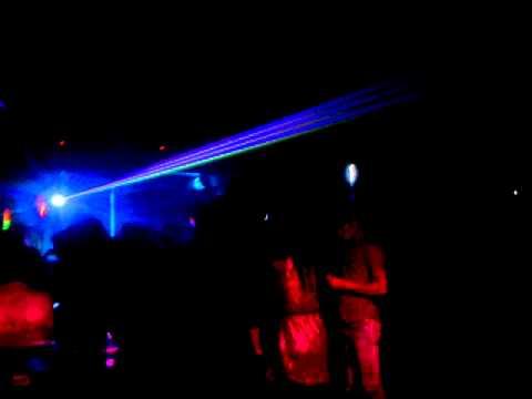 Quán bar Star club ..(Thị xã Ayunpa)