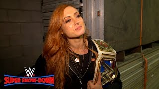 sp:ath=wwe-beckly