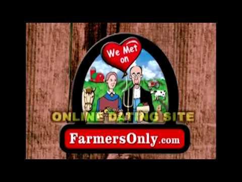 hqdefault farmers only com meme youtube