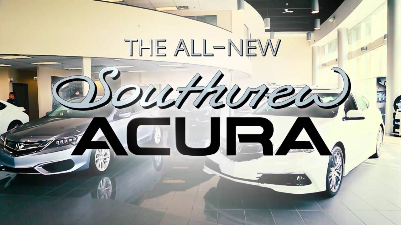 houston me new sale ilx dealership car acura gillman for dealers apr used tx near