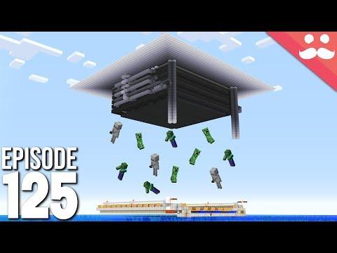 hermitcraft-6:-episode-125---it-works!