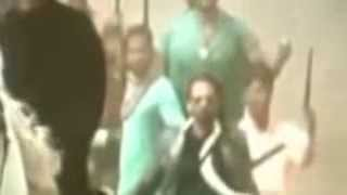 Son.of.Sardar-sanjay Dutt entrence song.mp4