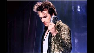 Watch Jeff Buckley I Want Someone Badly video