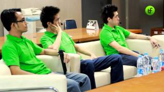 Private Coaching With JohnPaul77 Part 1, Seputar Forex