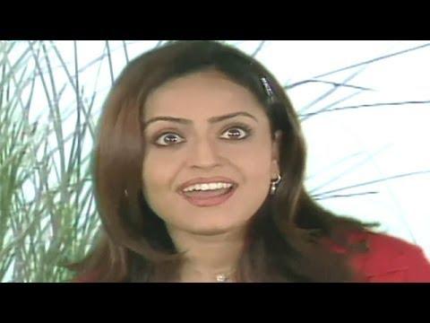 Shaktimaan - Episode 264 thumbnail