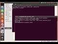 RPC programming in C using RPCGEN on Ubuntu OS