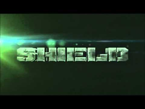 "WWE '14: The Shield ""Hounds of Justice"" Titantron"