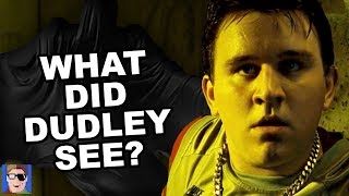 In Defense of Dudley Dursley