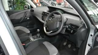2015 CITROEN C4 PICASSO E-Hdi 115 Seduction Auto For Sale On Auto Trader South Africa