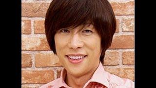 6月19日誕生日の芸能人・有名人 KABA.ちゃん、温水 洋一、古川 真奈美、...