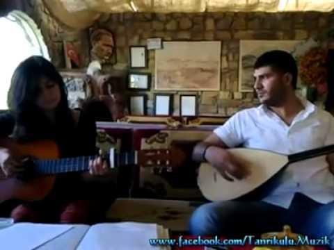 kürtçe amatör şarkı süper...