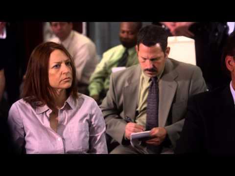 Criminal Minds - Our Darkest Hour