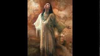 TARAXACUM SPIRIT OF FREEDOM