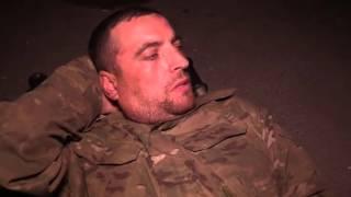 Гнилая изнанка война украинской армии.(, 2016-01-07T06:50:36.000Z)