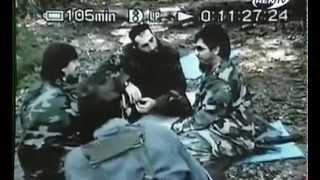 Последний звонок Беслана / Beslan's Last Bell