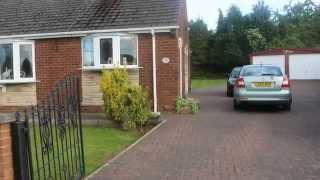 House for Sale, Pontefract WF9
