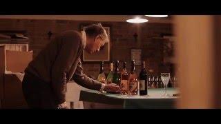 Glyndwr Vineyard Advert 2015