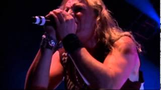 Watch Pretty Maids Pandemonium video