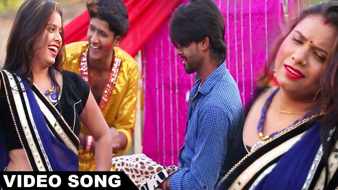 Khushboo Tiwari 2018 À¤¹ À¤Ÿ À¤¹ À¤² Lungi Me Gungi Saap Bhojpuri New Hit Video Holi Song 2018 Youtube Contribute to rbmy/gungi development by creating an account on github. khushboo tiwari 2018 ह ट ह ल lungi me gungi saap bhojpuri new hit video holi song 2018