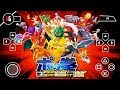(50 MB) How to Download Pokemon Game in Android || Fighting Type Game || High Graphics ||