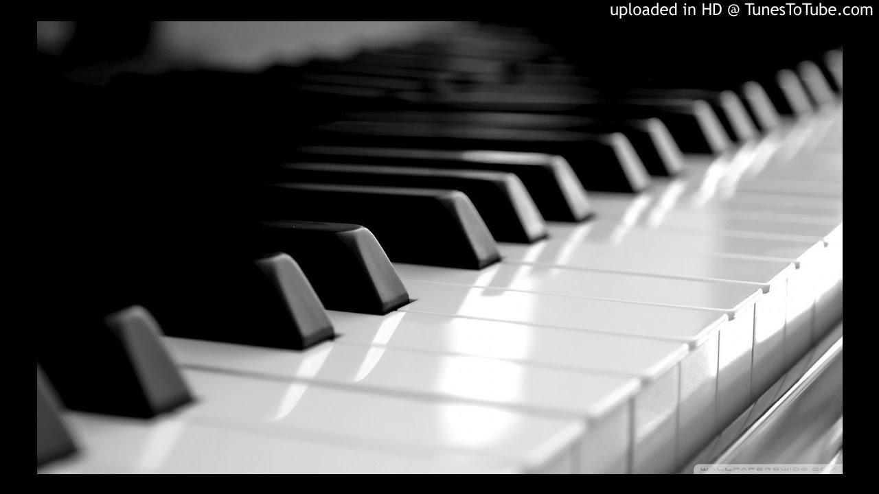 Short Classical Piano Music - Sonata XXII (HQ)