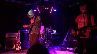 Gambar cover DIIV - Taker Live @ Bunkhouse Saloon Las Vegas 10/10/19
