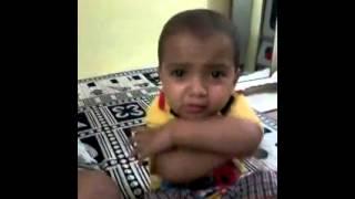 Tamil WhatsApp Funny Video   VID 20150706 WA0000