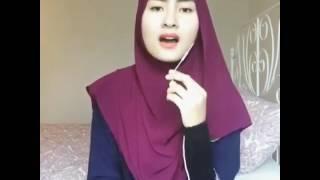 Download Mp3 Wany Hasrita-usah Ditambah Bara Yang Tersimpan By Elly Mazlien