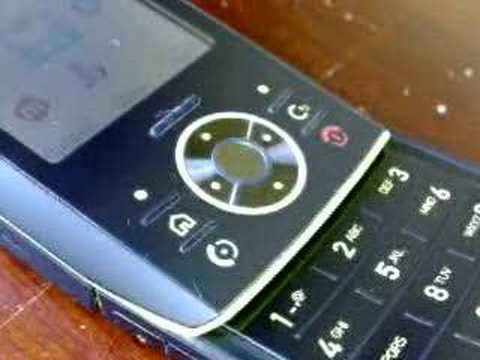 Smartphones Show 37 (RIZR Z8)