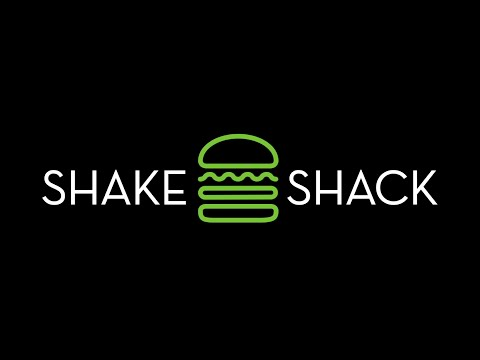 Christie James - Shake Shack Is Opening This Weekend Bay Area