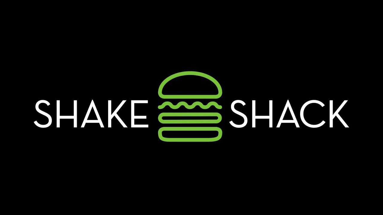 The Shake Shack Story Youtube