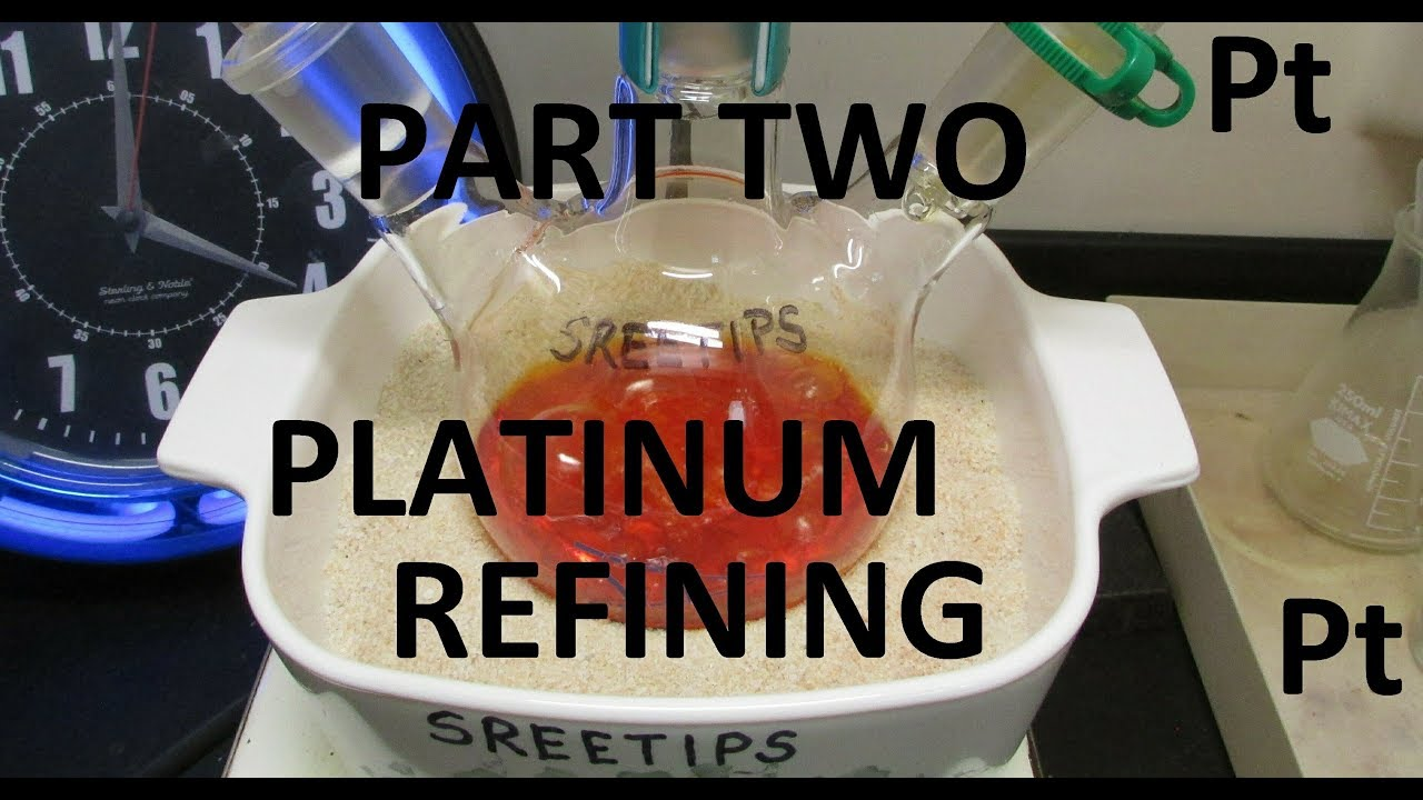 how recycle reclaim group containing and silver metals valuable scrap jewelry blog is specialty other shown platinum plated like refining