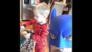 BatDad Vine Compilation (ALL VINES HD)