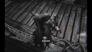 hATRED - Обзор 21