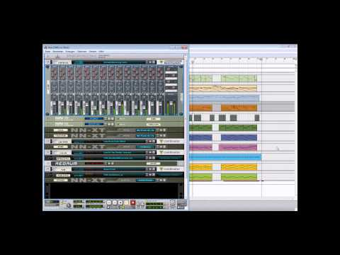 Beyoncé  Halo InstrumentalBeat   KA7 Beatz + Download