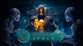 Endless Space 2: Early Access - Sophons